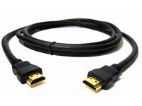 TOUGH NEW HDMI TO HDMI