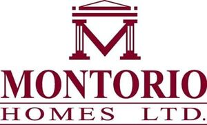 Grand Opening Event in Walker Summit - Montorio Homes