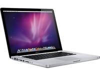 """MacBook Pro 13"""" 256 GB SSD, 1 TB HDD, 16 GB RAM, 2,7 GHz Intel Core i7"""