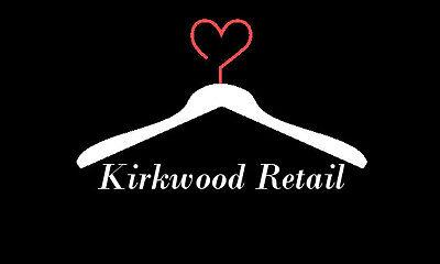 Kirkwood Retail