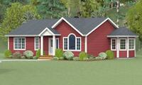 Get In To Your New Modular Home Now ** PREMIER ISLAND HOMES **