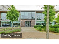 MILTON KEYNES Office Space to Let, MK9 - Flexible Terms | 2 - 87 people