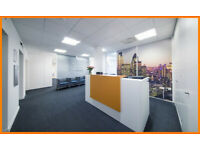 * (CHELMSFORD - CM1) * Flexible - Modern - Private OFFICE SPACE to Rent