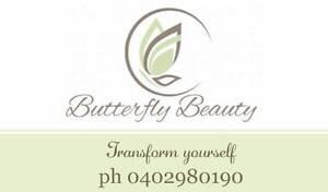 Butterfly Beauty   Toowoomba Toowoomba Toowoomba City Preview