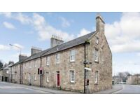1A London road, Dalkeith, EH22 1DR