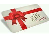 Virgin 12months gift Glitch-Free Freeze-Free Guaranteed