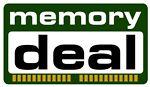 Memory Deal