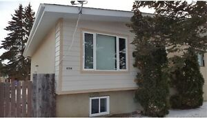 INEXPENSIVE LIVING - 4704 58 Ave - Taber, AB