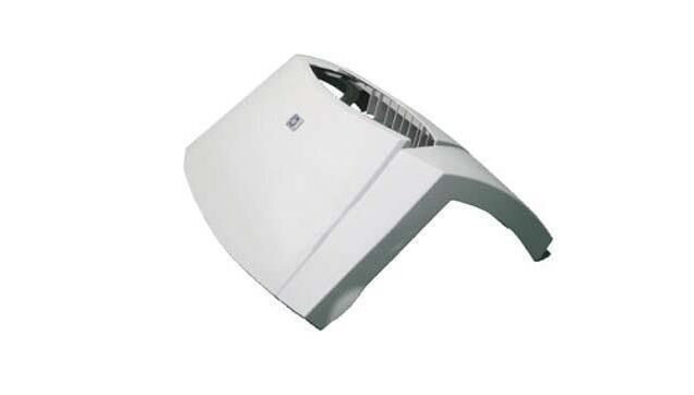 HP Printer Cover Assembly Top/Front RG5-6465-000