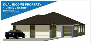 Secure Your Future - House & Land Package with a 7+% Yield Bundamba Ipswich City Preview