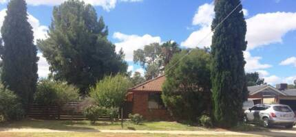 Positive Cash-flow  6.6%  Rental  Income - Swan Hill, Vic Macedon Ranges Preview