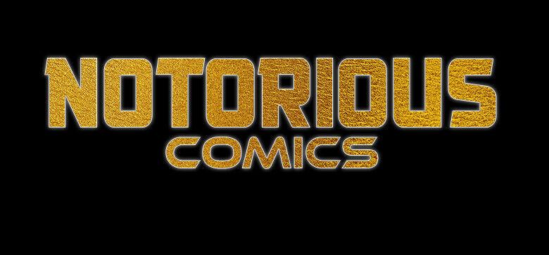 notoriouscomicshop