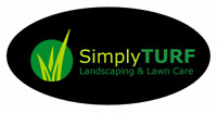 Simply Turf Landscaping and Lawn Care