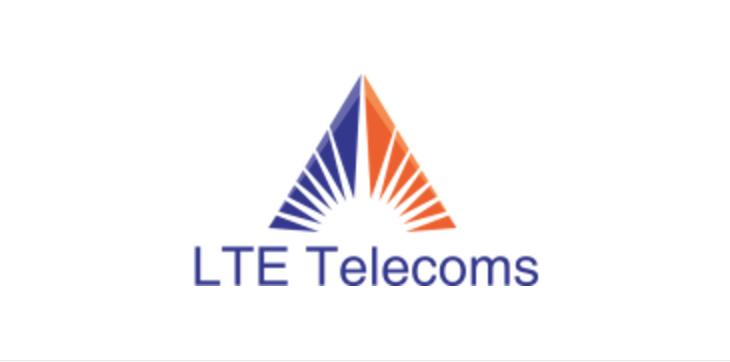 LTE Telecoms
