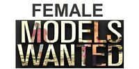 Model Wanted For Big Music Video (Paid)