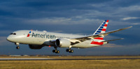 American Airlines Manage Booking 1-877-287-1365 Reservations