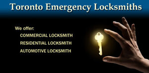 Car key | Locksmith 24/7 | Free Estimate 416-877-9297