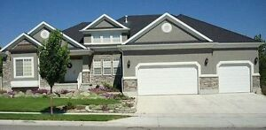 Professional Residential & Commercial STUCCO, STUCCO, STUCCO. Kitchener / Waterloo Kitchener Area image 4