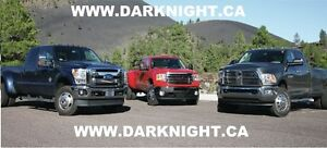 DPF/EGR/DEF DELETE CUSTOM TUNING FORD CHEVY DODGE Yellowknife Northwest Territories image 1