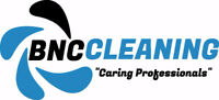 Sydney's Largest Residential & Commercial Cleaning Service