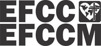 Administrative Assistant to EFCCM Director