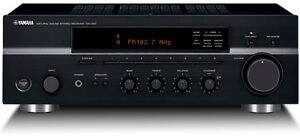 Yamaha RX397 Stereo  Receiver. London Ontario image 1
