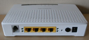 NEW Technicolor ADSL2+ DSL Modem/ Router + Wireless N Kitchener / Waterloo Kitchener Area image 3