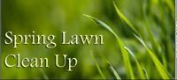 Weekly Grass Cutting Offered By YPMG Maintenance 2016 Season