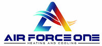 SPECIALS ON HEATING MAINTENANCE & SERVICES