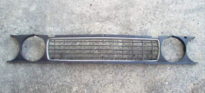 1976 1977 1978 HONDA ACCORD GRILLE London Ontario image 1