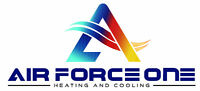 *END OF SEASON SPECIALS* ON HEATING SERVICES