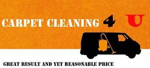 carpet cleaning and pest control from$99 Goodna Ipswich City Preview