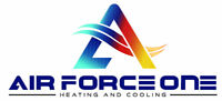 HEATING SERVICE REPAIRS AND MAINTENANCE DEALS