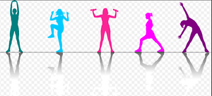 Female Korean Personal Trainer - Fitness First North Strathfield North Strathfield Canada Bay Area Preview