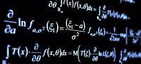 Math Tutor | First hour free