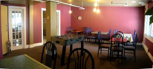 Students, furnished rooms available 4 rent. Everything included Gatineau Ottawa / Gatineau Area image 10