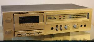 Marantz Cassette Deck SD 221