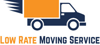 Movers  in Kicthener/Waterloo (local and long distance movers )