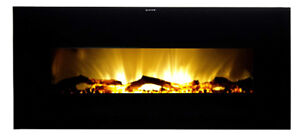 FRIGIDAIRE/ LASKO ALL SIZE FIREPLACE & HEATER from$69.99 NO TAX