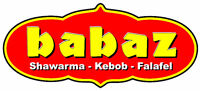 Babaz Shawarma hiring Full time and Part Time
