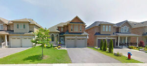 Westbrook Hot-list for move up buyers (Richmond Hill)