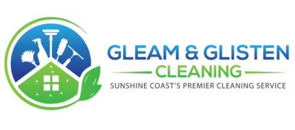 House cleaningwashing Sunshine coast Cleaning Gumtree