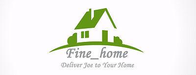 fine_homefaucet