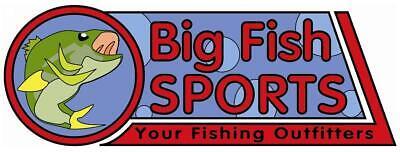 BIG FISH SPORTS