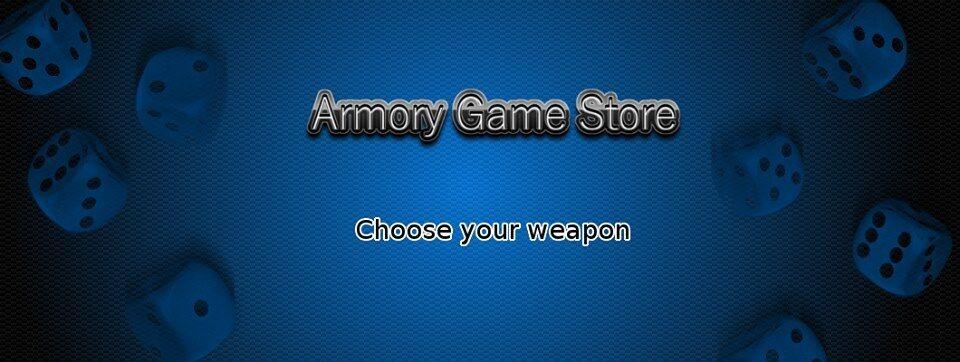 armor_games