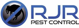 FREE QUOTES/ADVICE. Local, recommended, insured, qualified, experienced, trusted pest control works.