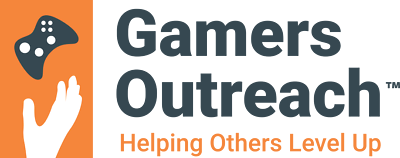 Gamers Outreach Foundation