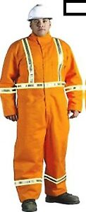 WALLS FR COVERALLS, NEW, NEVER WORN, 60% OFF
