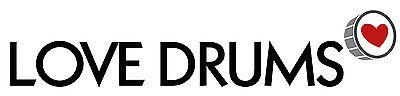 Love Drums UK