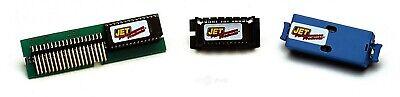 Engine Control Module/ECU/ECM/PCM Prom-Auto Trans Jet Performance 294055 ()